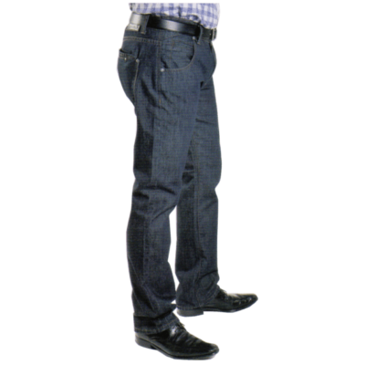 Jeans - Pantalones
